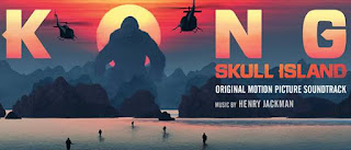 Download Mp3 Free OST. Kong Skull Island (2017) Full Album 320 Kbps www.uchiha-uzuma.com