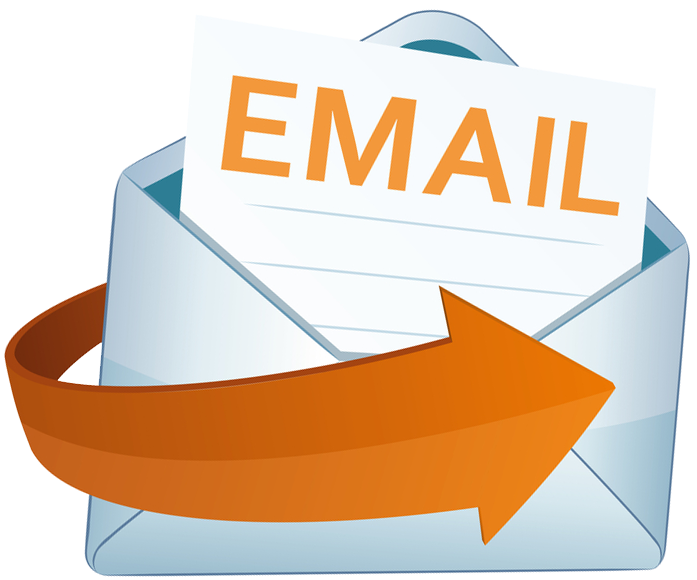 Permalink to 10 Cara Mendapatkan Uang Dari Email Bisa Gmail Dengan Internet Tanpa Modal Dapet Dollar Gratis Lewat Paypal