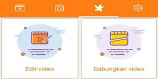 Du Recorder : Aplikasi Rekam Layar Hp Android Terbaik