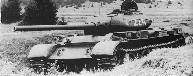MiniArt+T-54-1+1946+mod+%25281%2529.png