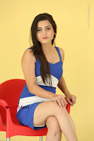 Cute Telugu Actress Shipra Gaur High Definition Po Gallery in Short Dress  0118.JPG