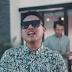 Chord dan Lirik Karma - Guyon Waton Kunci Gitar Dasar Mudah dan Lirik Lagu