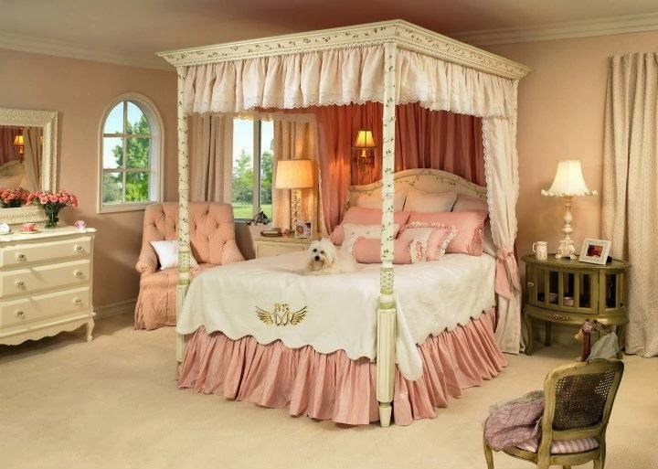 Girls Bedroom Sets | Bedroom Furniture High Resolution