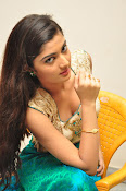 akshitha latest sizzling photos gallery-thumbnail-11