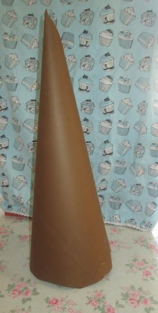 IMG 0059 - מגדל קרוקומבוש פחזניות