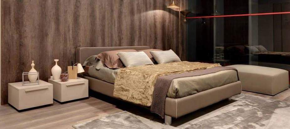 because this designs and ideas will amaze you and make your house look awesome take a look - Stylish Bedroom Decor