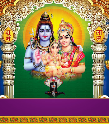 lord-shiva-parvathi-ganesh-vinayaka-chavithi-quotes-and-greetings-wishes-naveengfx.com