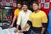 Saptagiri Express Song Launch-thumbnail-5
