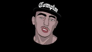 Rap kaise banaye