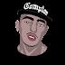 Rap kaise likhe-rap lyrics kaise likhe-rap song kaise likhe