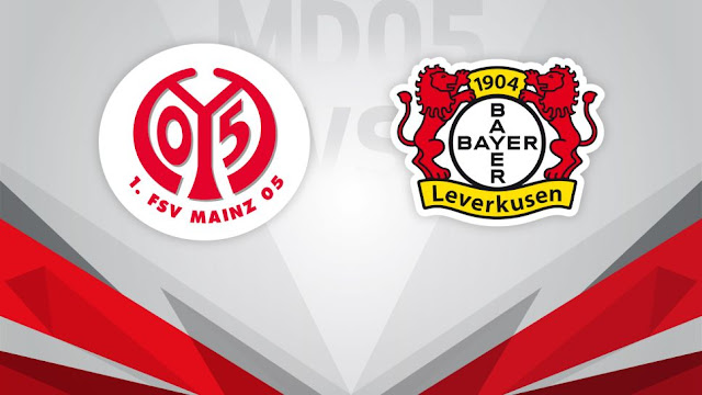 Bayer Leverkusen vs Mainz 05 Full Match & Highlights 28 January 2018