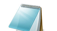 10 Trucchi col Notepad (Blocco Notes) di Windows