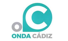Retransmisión en Directo del Vía Crucis Diocesano de Cádiz
