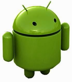 cara menambah peforma di android agar tidak lemot