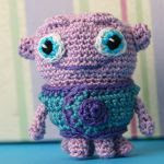 http://www.ravelry.com/patterns/library/oh-the-boov