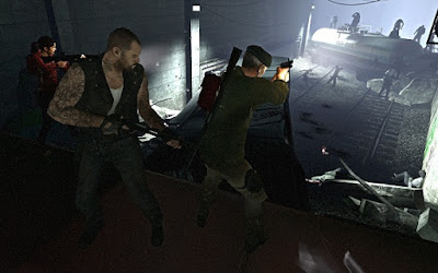 left-4-dead-pc-screenshot-www.ovagames.com-5