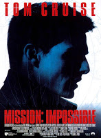 http://ilaose.blogspot.com/2018/06/missionimpossible.html