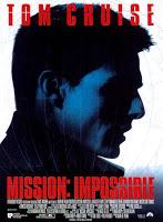 http://ilaose.blogspot.com/2018/06/missionimpossible.html
