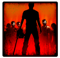 Into the Dead 1.19.0 Mod Apk-cover