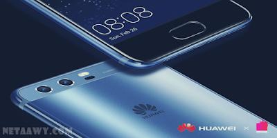 ما-هي-مواصفات-هاتف-Huawei-P10-؟