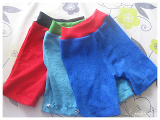 Afbeeldingsresultaten voor sponzen broekjes