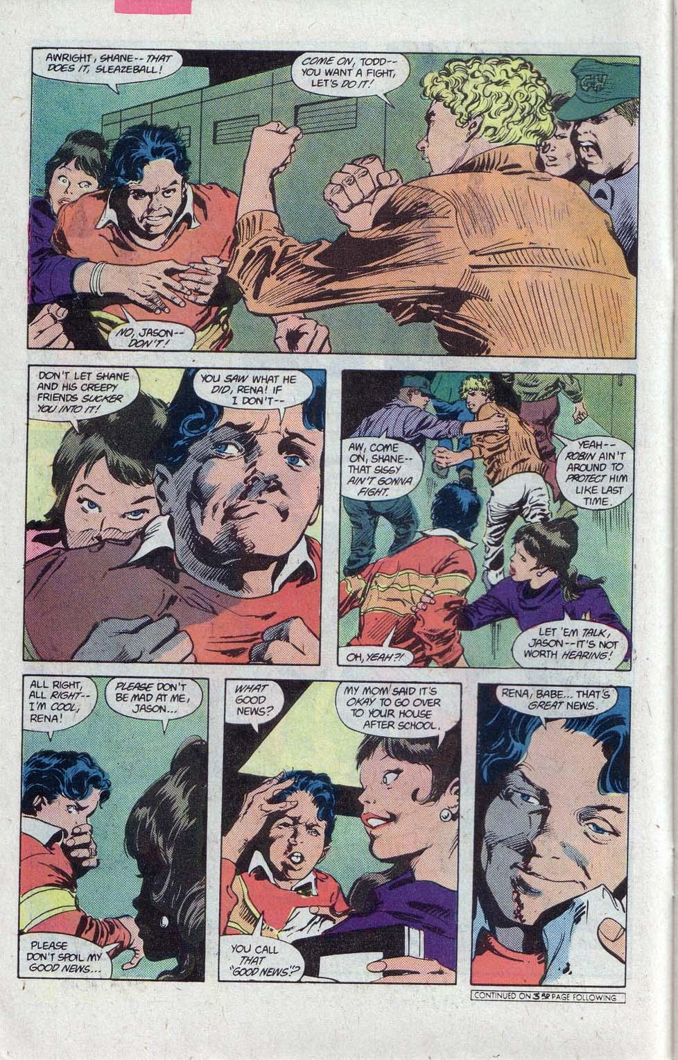 Detective Comics (1937) 563 Page 4