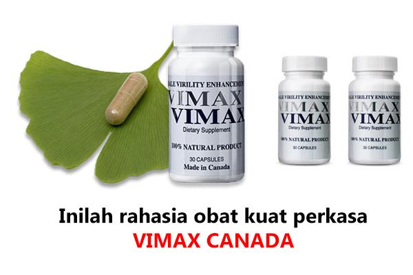 biomanix sumatera selatan pria hoaxornot work agen resmi vimax