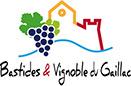 https://www.tourisme-vignoble-bastides.com/hebergements