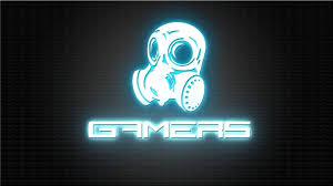Genre game yang cocok dimainkan gamer