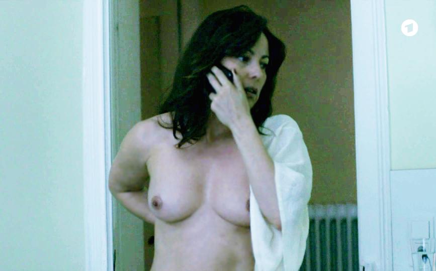 Nackt carolina vera squella Carolina Vera: