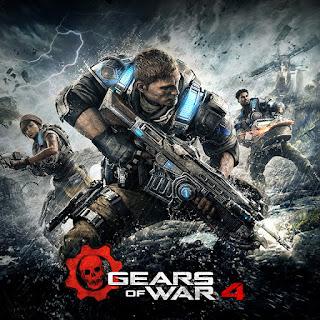 Los Mejores Juegos Para Xbox 360 5 0