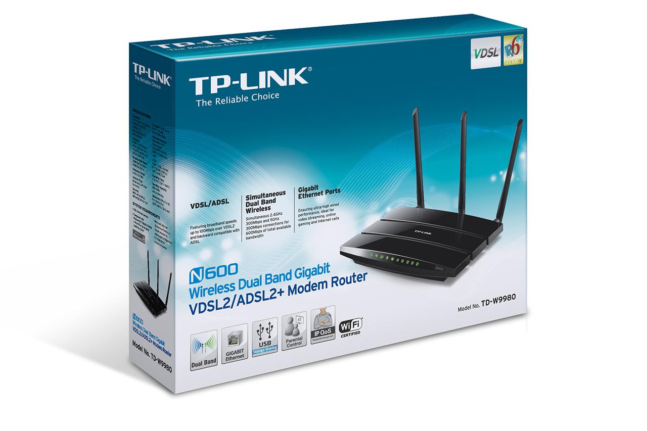 Tp-link tl-wn-823n driver download.