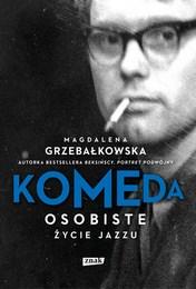 http://lubimyczytac.pl/ksiazka/4820598/komeda-osobiste-zycie-jazzu