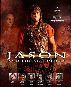 watch Jason And The Argonauts 2000 Full Movie online