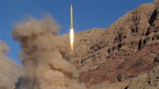 Iran defense might not open to talks, compromise: Bahram Qassemi