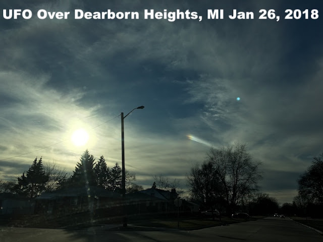 UFO News ~ Rainbow UFO Recorded During Sunset In Dearborn Heights, MI plus MORE Clouds%252C%2Brainbow%252C%2Bcolorful%252C%2Bbase%252C%2BMars%252C%2Bspace%252C%2Bbad%2Bastronomer%252C%2Bastronomy%252C%2Bcrater%252C%2BPhil%2BPlait%252C%2BSpaceX%252C%2Bsun%252C%2Blaunch%252C%2BUFO%252C%2BUFOs%252C%2Bsighting%252C%2Bsightings%252C%2Balien%252C%2Baliens%252C%2BJuly%252C%2B2018%252C%2BMI%252C%2Bnews%252C%2Btime%2Btravel%252C%2Bsunset%252C%2Borb%252C%2Bnasa%252C%2Bcloak%252C%2Binvisible%252C5