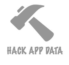 Hack APP Data Pro V1.9.1 Latest Version Free Download