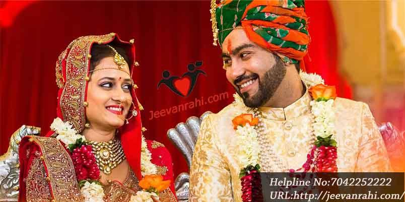 Sindhi matrimony sites free