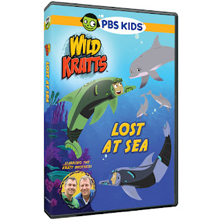 http://www.amazon.com/Wild-Kratts-Lost-at-Sea/dp/B009MP8K6K/