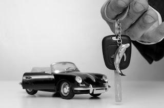 Descubre Como Aplicar Seguros de Autos Miami