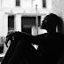 New Video: Malone - 'Dream Big [Remix]' featured Ismael Sankara