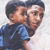"YoungBoy NBA divulga novo EP ""Ain't Too Long"""