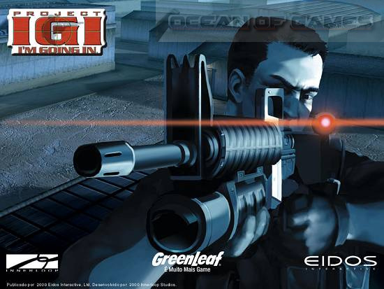 igi game download for android mobile apk