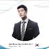Mister Global Korea 2017 is Sujae Yoo