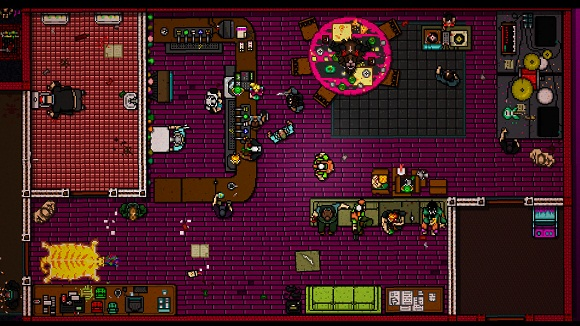 hotline-miami-2-wrong-number-pc-screenshot-www.ovagames.com-1