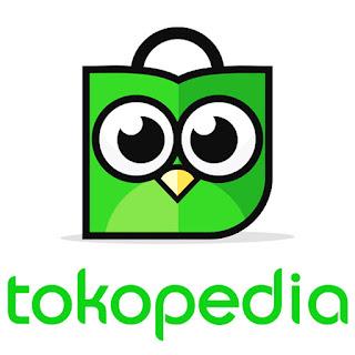 beasiswa dan kerja magang di tokopedia