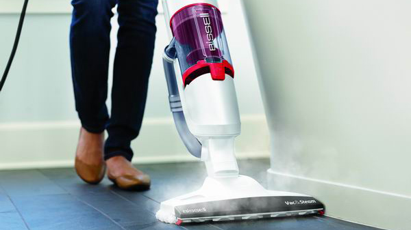 Best Steam Vacuum For Hard Floors Carpet Vidalondon
