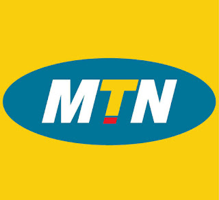 How To Get 1.5gb Or 2gb For Just N500 On Mtn