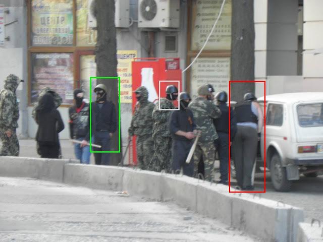 %25D0%2591%25D0%25BE%25D1%2586%25D0%25BC%25D0%25B0%25D0%25BD 2 мая оружие «Боцмана» вывезли на машине сотрудника Одесской облпрокуратуры?