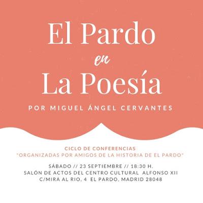 recital-el-pardo-poesia-miguel-angel-cervantes